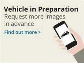 2014 Vauxhall Zafira Tourer 2.0 CDTi Elite 5 door Diesel Estate