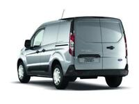 Ford Transit Connect 1.5 TDCi 100ps Trend Van Diesel
