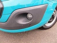 2013 Ford Transit Custom 2.2 TDCi 125ps Low Roof Trend Van Diesel