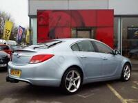 2013 Vauxhall Insignia 2.0 CDTi SRi Vx-line Nav [160] 5 door Diesel Hatchback
