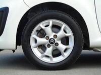 2014 Citroen C1 1.0i Edition 5 door Petrol Hatchback