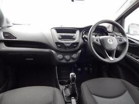 Vauxhall Viva 1.0 SE 5 door Petrol Hatchback