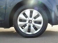 2014 Citroen C1 1.0 VTi Feel 5 door Petrol Hatchback