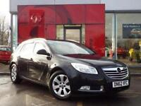 2012 Vauxhall Insignia 2.0 CDTi [160] SRi 5 door Diesel Estate