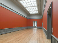 PAINTER  EXPERIENCED  - & -  LICENSED PAINTER PROFESSIONAL