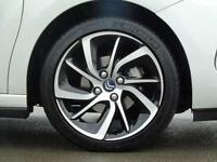 2014 Citroen DS3 1.6 e-HDi Airdream DStyle Plus 3 door Diesel Hatchback