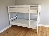 BRAND NEW PINE BUNK BEDS. FREE DELIVERY IN SOUTHMPTON