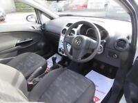 2015 Vauxhall Corsa 1.0 ecoFLEX S 3 door Petrol Hatchback