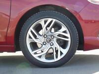 2013 Citroen C4 1.6 HDi [115] Selection 5 door Diesel Hatchback