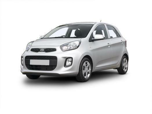 2017 kia picanto sport 5 door auto petrol hatchback in preston lancashire gumtree. Black Bedroom Furniture Sets. Home Design Ideas