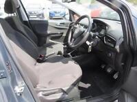 2016 Vauxhall Corsa 1.4 ecoFLEX SRi 5 door Petrol Hatchback