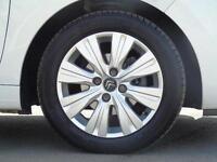 2014 Citroen C3 Picasso 1.6 HDi 8V Exclusive 5 door Diesel Estate