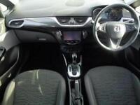 2015 Vauxhall Corsa 1.4 SE 5 door Auto Petrol Hatchback