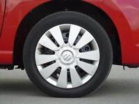 2013 Suzuki Alto 1.0 SZ 5 door Petrol Hatchback