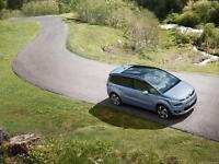 2016 Citroen C4 Grand Picasso 1.6 BlueHDi 100 VTR+ 5 door Diesel Estate