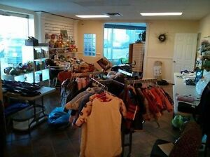 Baby & Kids Consignment Sale!