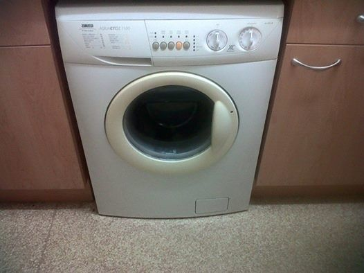 Washing machine NEED GONE! 60 ONO