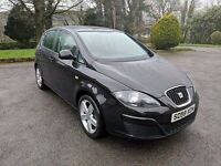 2009 Seat Altea 1.9 Tdi....Finance Available