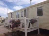 MILLERS COTTAGE Towyn North Wales booking now for 2018 season