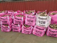 DELIVERIES AVAILABLE FOR AGGREGATES, TIMBER, COAL, & FIRE LOGS!