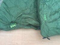 Trakker Sleeping Bag - Ideal For Carp Fishing