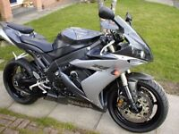 for sale R1