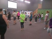 FREE!!  FREE!!  24FITCAMP!!  HAVE FUN WHILE GETTING FIT!!