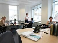 GU2 Office Space Rental - Guildford Flexible Serviced offices