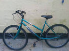 Apollo ladies mountain bike 18 speed
