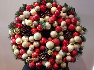 Custom Wreaths Kitchener / Waterloo Kitchener Area image 6