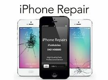[Cheapest Phone Repair] 4/4s $50 5/5S $80, 5C $90 iPad 2/3/4 $70. Chermside Brisbane North East Preview
