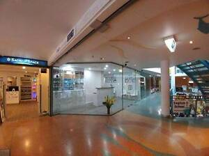 2 Brand NEW Clinical / Therapy Room For Rent @ Manly Corso Manly Manly Area Preview