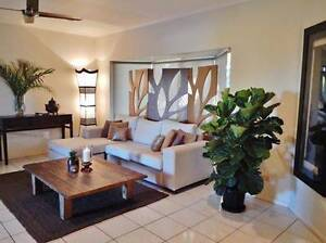 Tranquil and Relaxed Ambience-Tropical Outdoor Lifestyle Cairns Cairns City Preview