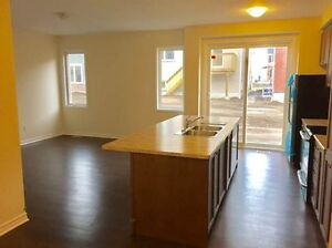Brand New Detached House for Rent - Open House Kitchener / Waterloo Kitchener Area image 10