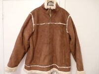 Peter Storm Ladies Jacket - Size 16
