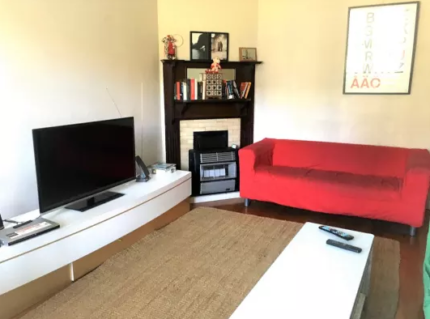 Large Double Room, Great Location