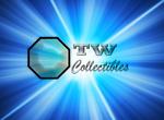 OTW Collectibles