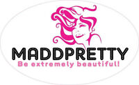 Looking for part-time weekend hairstylist/makeup artist