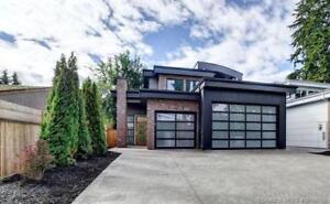 759 Raymer Road, Kelowna, British Columbia