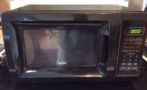 MICROWAVE / TOASTER OVEN / COFFEE MAKERS