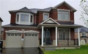 House for rent In Brampton