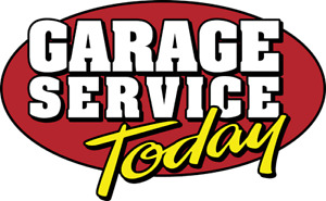 Quick garage service. Repairs.  Same day FIX. Ex auto