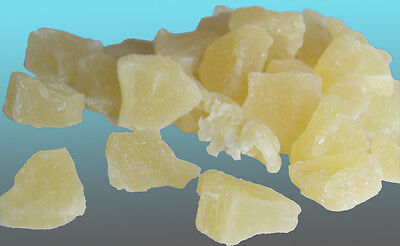 Natural Dried Pineapple Chunks, 5 lb bag