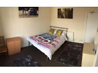 Great Location - Ecclesall Road *FREE Cleaner And Internet* 5-bed House - SPEEDY1545