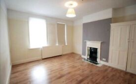 A beautiful one-bedroom flat in the heart of Brixton 3 months let