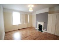 A beautiful one-bedroom flat in the heart of Brixton 3-6 months let