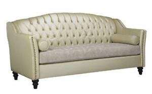 Canadian made Sofas on Sale - Can be customize in Any Color (ND 286)