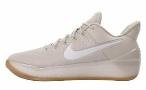 Nike Kobe AD court shoes NEW for club volleyball/basketball