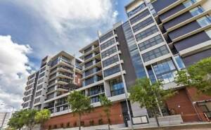 Spacious 2 Bedroom Apartment in Belconnen - Right next to UC