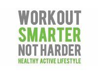CobraFIT (fitness class)